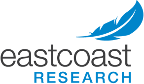 Eastcoast Research